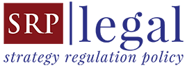 SRP Legal Web Site