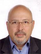 Ali Murat Baysal