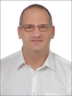 Eytan Ovadya