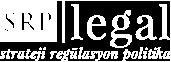 Srp-Legal