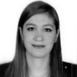 Ceren Cinko