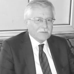 Yaman Ayozger