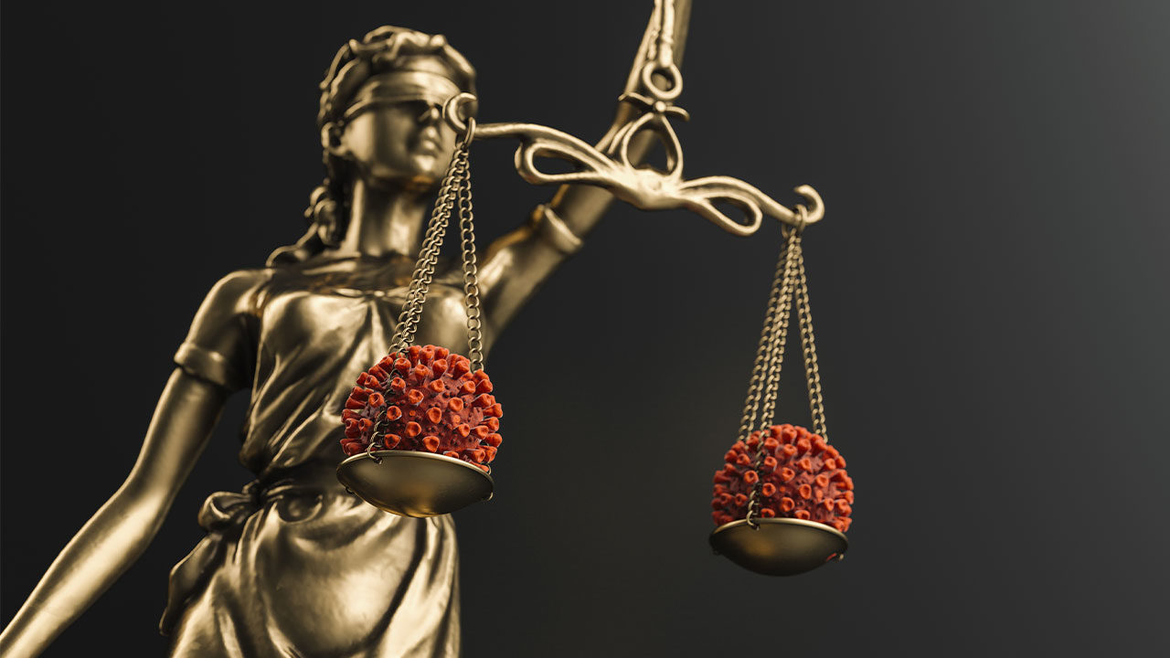 https://www.srp-legal.com/wp-content/uploads/2020/09/post-07-1280x720.jpg