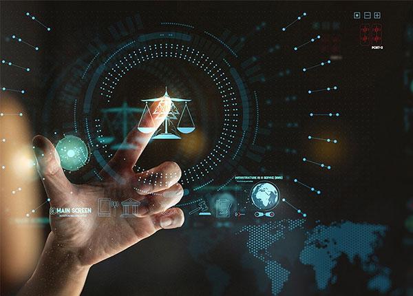 Technology, Media & Communications (TMC)